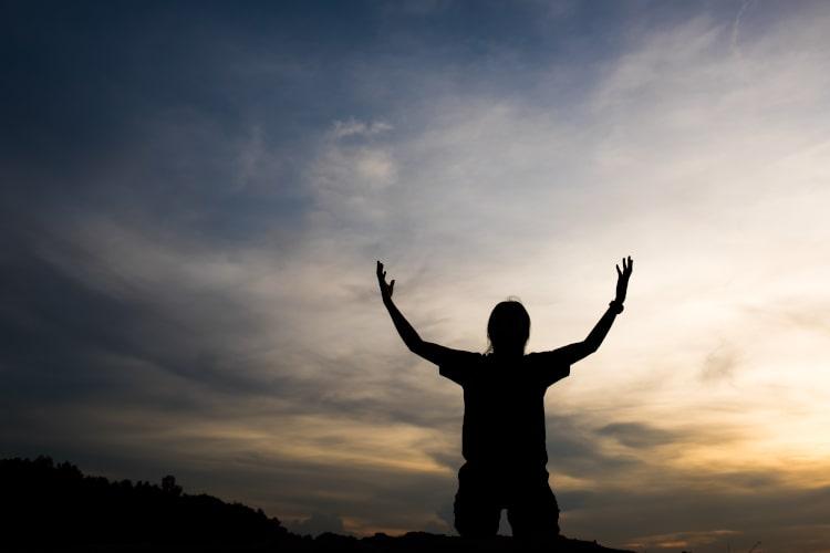 wiara w nieśmiertelność duszy