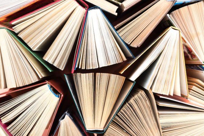 książki o radiestezji